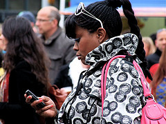 Twitter by Roel Wijnants, on Flickr