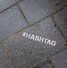 Are You Writing Your Hashtags Correctly? Why They're Not Working