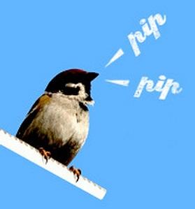 Twitter profile design II by alfstorm, on Flickr