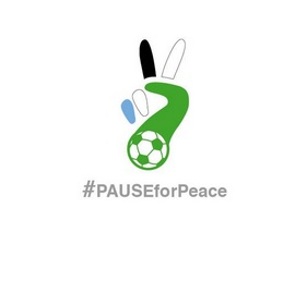 The Pope Hashtags: Vatican Invites the World Cup to #PauseForPeace