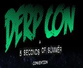 5SOS Derp Con