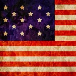 Life, Liberty, and #murica