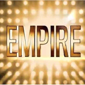 The Hit Show #Empire Joins The Other Popular Television Series On Social Media