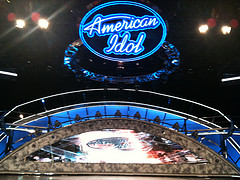 American Idol Twitter Save, Want To Know Who's Going Home This Week?