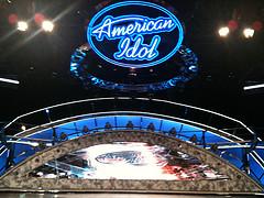 American #Idol Twitter Save